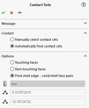 contactsetshelledgecontact